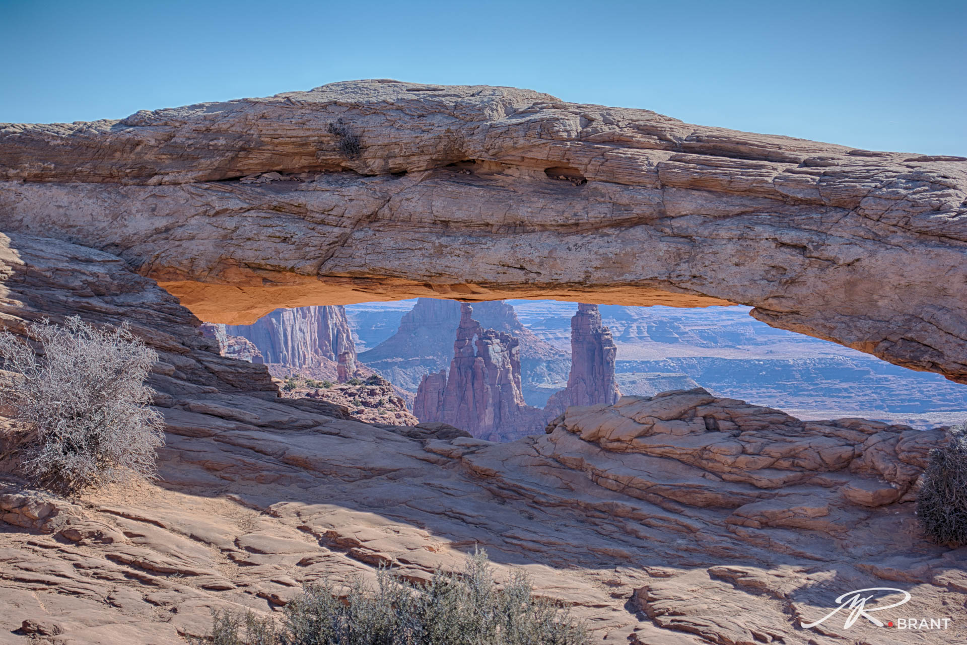 Canyonlands-029_HDR